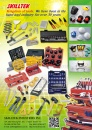 Cens.com Guidebook to Taiwan Hand Tools AD SKILLTEK INDUSTRIES INC.