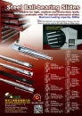 Cens.com Guidebook to Taiwan Hand Tools AD TAI CHEER INDUSTRIAL CO., LTD.