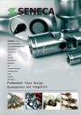 Cens.com Guidebook to Taiwan Hand Tools AD SEPRO TOOLS CO., LTD.