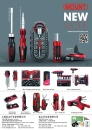 Cens.com Guidebook to Taiwan Hand Tools AD KING MOUNT ENTERPRISE CO., LTD.