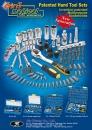 Cens.com Guidebook to Taiwan Hand Tools AD JIU CHANG CO., LTD.