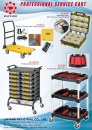Cens.com Guidebook to Taiwan Hand Tools AD LIHYANN INDUSTRIAL CO., LTD.