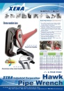 Cens.com Guidebook to Taiwan Hand Tools AD XENA INDUSTRIAL CORPORATION