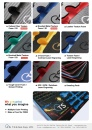 Cens.com Guidebook to Taiwan Hand Tools AD T.G & SON CORP. LTD.