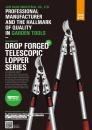 Cens.com Guidebook to Taiwan Hand Tools AD JIIN HAUR INDUSTRIAL CO., LTD
