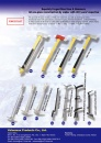 Cens.com Guidebook to Taiwan Hand Tools AD VALUEMAX PRODUCTS CO., LTD.