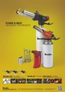 Cens.com Guidebook to Taiwan Hand Tools AD PRO-IRODA INDUSTRIES, INC.