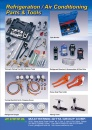 Cens.com Guidebook to Taiwan Hand Tools AD MAXTHERMO-GITTA GROUP CORP.