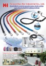 Cens.com Guidebook to Taiwan Hand Tools AD TAIWAN KUO HER INDUSTRIAL CO., LTD.