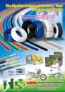 Cens.com Guidebook to Taiwan Hand Tools AD KENSWELL TUBE FORMING INC.