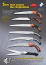 Cens.com Guidebook to Taiwan Hand Tools AD CHAN LONG ENTERPRISE CO., LTD.