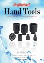 Cens.com Guidebook to Taiwan Hand Tools AD AYRTON TOOLS CO., LTD.