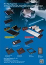 Cens.com Guidebook to Taiwan Hand Tools AD BEST FRIEND ENTERPRISE CO., LTD.