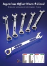Cens.com Guidebook to Taiwan Hand Tools AD CHANG PU ENTERPRISE CO., LTD.