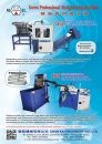 Cens.com Guidebook to Taiwan Hand Tools AD CHUN KAI MACHINERY CO., LTD.