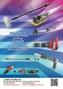 Cens.com Guidebook to Taiwan Hand Tools AD FINE MACHINERY CO., LTD.