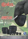 Cens.com Guidebook to Taiwan Hand Tools AD GENIUS TOOLS (TIAN FU INDUSTRIAL CO., LTD.)