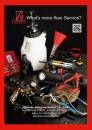 Cens.com Guidebook to Taiwan Hand Tools AD HINODE INTERNATIONAL CO., LTD.