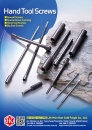 Cens.com Guidebook to Taiwan Hand Tools AD JIH HSIN KUN COLD FORGIN CO., LTD.