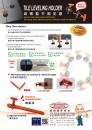 Cens.com Guidebook to Taiwan Hand Tools AD JING SHIANG INTERNATIONAL TRADE