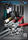 Cens.com Guidebook to Taiwan Hand Tools AD JR GLOBAL TRADING CO., LTD.
