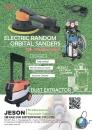 Cens.com Guidebook to Taiwan Hand Tools AD KAE DIH ENTERPRISE CO., LTD.