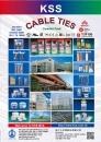 Cens.com Guidebook to Taiwan Hand Tools AD KAI SUH SUH ENTERPRISE CO., LTD.