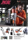 Cens.com Guidebook to Taiwan Hand Tools AD LEE YEONG INDUSTRIAL CO., LTD.