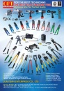 Cens.com Guidebook to Taiwan Hand Tools AD LUN-YUAN ENTERPRISE CO., LTD.