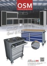 Cens.com Guidebook to Taiwan Hand Tools AD MACHAN INTERNATIONAL CO., LTD.