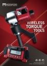Cens.com Guidebook to Taiwan Hand Tools AD MATATAKITOYO TOOL CO., LTD.