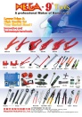 Cens.com Guidebook to Taiwan Hand Tools AD MEGANINE INDUSTRIAL CO., LTD.
