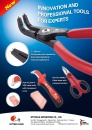 Cens.com Guidebook to Taiwan Hand Tools AD MYTOOLS ENTERPRISE CO., LTD.