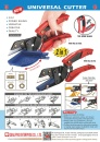 Cens.com Guidebook to Taiwan Hand Tools AD QUALIPRO ENTERPRISE CO., LTD.
