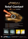 Cens.com Guidebook to Taiwan Hand Tools AD RE-DAI PRECISION TOOLS CO., LTD.