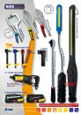 Cens.com Guidebook to Taiwan Hand Tools AD RICO TOOLS CO., LTD.