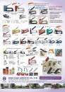Cens.com Guidebook to Taiwan Hand Tools AD RONG GHAO INDUSTRY CO., LTD.