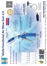 Cens.com Guidebook to Taiwan Hand Tools AD WHY WAIT MACHINERY CO., LTD.
