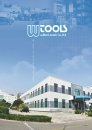 Cens.com Guidebook to Taiwan Hand Tools AD WILLIAM TOOLS CO., LTD.