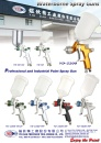 Cens.com Guidebook to Taiwan Hand Tools AD YIH DAH PRECISION TOOL WORKS CO., LTD.
