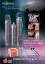 Cens.com Guidebook to Taiwan Hand Tools AD YU SHAN INDUSTRIAL CO., LTD.