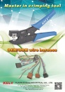 Cens.com Guidebook to Taiwan Hand Tools AD YUARN SHENG INDUSTRIAL CO., LTD.