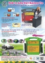 Cens.com Guidebook to Taiwan Hand Tools AD ZUNG SUNG ENTERPRISE CO., LTD.