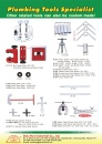Cens.com Guidebook to Taiwan Hand Tools AD HSIU HWE INDUSTRIAL CO., LTD.