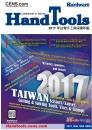 Cens.com E-Magazine Guidebook to Taiwan Hand Tools