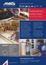 Guidebook to Taiwan Hand Tools APACH INDUSTRIAL CO., LTD.