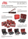 Cens.com Guidebook to Taiwan Hand Tools AD A-TINA TOOLS COMPANY LTD.