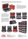Cens.com Guidebook to Taiwan Hand Tools AD A-TINA TOOLS COMPANY LTD.