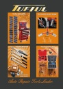 Cens.com Guidebook to Taiwan Hand Tools AD CHIAN CHERN TOOL CO., LTD.