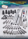 Cens.com Guidebook to Taiwan Hand Tools AD CLASSIC TOOLS CO., LTD.